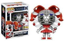 Jumpscare baby %255bsdcc%255d vinyl art toys 8f9dde4b 3ace 40da 8d5e 51921e61b456 medium