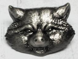 Rocket raccoon pins and badges 2cce7598 4b0b 497d 95d4 0f876ec95531 medium