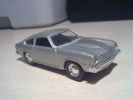 Motor max fresh cherries chevrolet %252776 vega model cars 49ab1f8f 67c7 413d 9079 51375a46585a medium