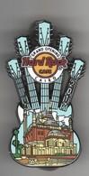 Grand opening pins and badges a8f57fa3 ad3b 4d19 b7a1 992a68a7377f medium