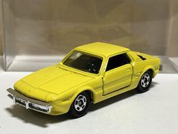 Fiat x1%252f9 model cars 205fef2c 58ef 4ab6 9b7a 2ba08fdb5927 medium