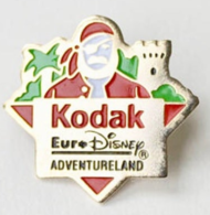 Adventureland pins and badges ba6df968 5b23 401c b378 90615bd1222f medium