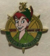 Return to neverland pins and badges 84c4c4f3 c47e 4147 9f24 a2c9f700bacc medium