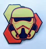 Stormtrooper pins and badges 3c84e44d c264 4cf1 aca2 8d5af480886c medium