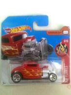%252732 ford model cars 12156474 25f2 4a40 bdd4 3d7c9fdf2f65 medium