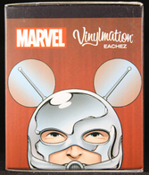 %2528blind box%2529 vinylmation ant man vinyl art toys ea314ecd 9e26 4bc0 b2bd d1d00e49f70a medium