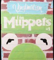 %2528blind box%2529 vinylmation the muppets series 1 vinyl art toys 576fd2f2 97bb 4704 a4bd 471460e4b5e5 medium