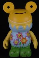 Sunny spring day vinyl art toys 69afcf6c 6741 49f9 92d2 fa488f5e78ca medium