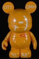 1337 mou53 vinyl art toys e63f7658 4d51 41cc 9871 a05e690a97b9 medium