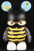 Killer bee vinyl art toys 8962ebf1 a6bc 4b8d b1c9 5b4c7b8dccd2 medium