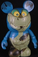 Kaa vinyl art toys 23fa5396 6ca8 4df1 b642 238115bbd337 medium