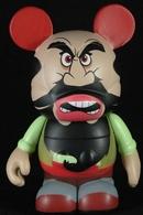 Stromboli vinyl art toys b3485d1a ab66 4ca1 86ea 9961ed352775 medium