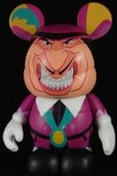 Governor ratcliffe vinyl art toys 7cb536dc fb1b 4e44 a809 dda646092a48 medium