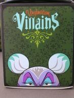 Vinylmation villains series 1 blind box vinyl art toys 633ae24b a53f 48a8 9149 1569c9f4e42c medium