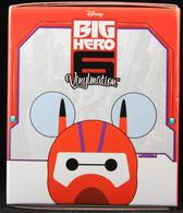 %2528blind box%2529 vinylmation big hero 6 vinyl art toys 595dc703 4336 46c0 b8d7 a7922537e7e9 medium