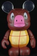 Turtle vinyl art toys 7bc3c390 cb79 4321 9988 041877ffab23 medium