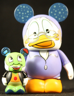 Scrooge and jimminy cricket vinyl art toys 98062f7d 0ec7 44f0 a71f 4e5e9f52c92a medium
