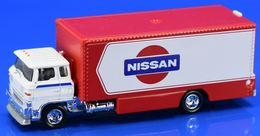 Sakura sprinter model trucks 725ae29c c195 4779 80e6 97406e3f72d2 medium