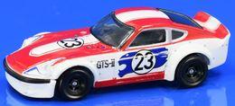 Nissan fairlady z model cars 49633ed1 dc03 4faa ac5d 8303c83720e4 medium