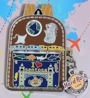 Global backpack pins and badges 0320edb5 83d5 47d0 800b 7925eedd7eac medium