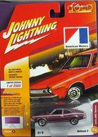 1974 amc hornet  model cars e35ac2f6 5f65 4db5 81a3 992ee1d1cc95 medium