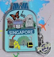 Global backpack pins and badges a3fce15b 84c9 4004 bce2 839ab29026fa medium