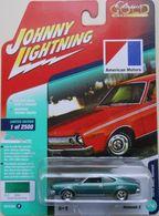 1974 amc hornet  model cars b588cb74 e62a 49ee a5ba 3cde49e4bf2a medium