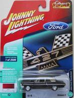 1964 ford thunderbolt model cars 4e3e1bdd 5dbb 4ac0 8441 667465812348 medium