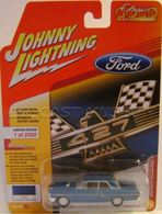 1964 ford thunderbolt model cars 0c684d0d c024 45e5 b60a 77890876131b medium