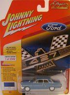 1964 ford thunderbolt model cars e5234004 4767 4138 a4b5 75bf0dad56d2 medium