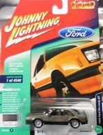 1982 ford mustang gt model cars cbac20f2 3cf6 4cf6 8d0f 96b41d4b8f5a medium
