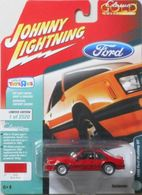 1982 ford mustang gt model cars 7941f2ab 07e0 43bf b141 694926ea81fa medium