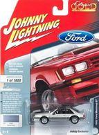 1982 ford mustang gt model cars 7d06c939 451e 486e b554 9e81037718d1 medium