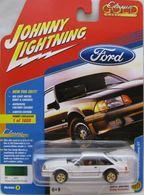 1990 ford mustang gt model cars 42bf78ed 815f 44a4 ae9a e3a637402822 medium