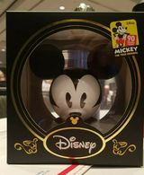 Disney short%2527s mickey mouse %2528shiny b%252fw%2529 fan expo exclusive vinyl art toys c3ab7577 5b35 4583 9fd8 b4084488d923 medium