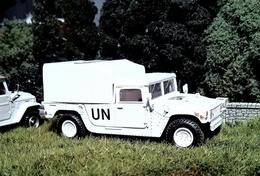 Hummer united nations model cars f11c533e a17f 408d 9dce 03485873e3f2 medium
