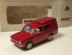 Daf bestel model cars 0d19133e 84ff 4188 a2f7 54d02bc55d12 medium