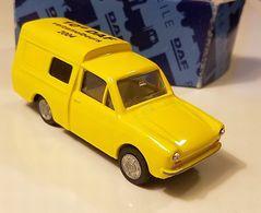 Daf bestel model cars ebb944e7 05a3 4fc5 a35c 26de12e6f044 medium