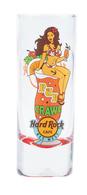 Pub crawl glasses and barware 5566bf60 c5ed 41fa a643 efe0b9cc95d7 medium