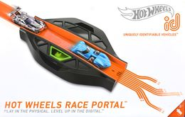 Hot wheels race portal model vehicle sets 642bd78f 3ecc 49a3 9f23 10302bb98442 medium