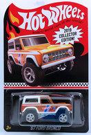 %252767 ford bronco model trucks e4512636 86e5 4349 8122 1f16a3a7c4b8 medium
