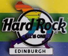 Freddie mercury pride logo %2528clone%2529 pins and badges 64ff955e 84ed 411a 947c 291697e9f305 medium