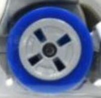 Hw mk model spare parts 9b762dcf 5985 4c78 aeeb 6853d19f37fe medium