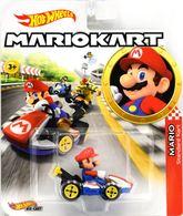 Mario standard kart model cars 41b6dadf e5e7 4bc7 956e 468a4c2db143 medium