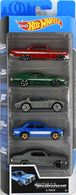Fast and furious model vehicle sets 3bab1fe0 ed7b 46c1 9f28 4bf3b4701286 medium