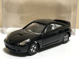 Toyota celica 2000gt r model cars 0fd940fa 71be 4d14 9a03 2dc1ba7b2847 medium