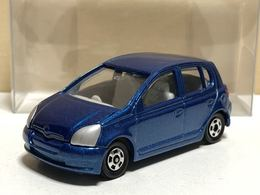 Toyota vitz model cars 45dd1684 d659 47e9 80ce 2ef12b9e7a9c medium