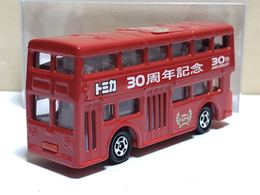 London bus model buses 6fd9f069 b912 4f0c 8ff7 25f973c423d1 medium