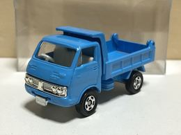 Isuzu elf dump truck model trucks 2b9469dd 993e 4de3 9b6b 98589f3f4aa0 medium