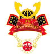 36th anniversary pins and badges 9996b75b ce6d 4d16 983a 4399d1e5fe55 medium